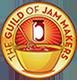 Jam Guild